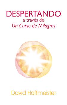 libro de UCDM